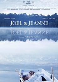 Joel und Jeanne 2013