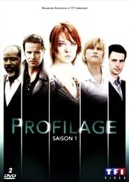 Profiling Paris: Staffel 1