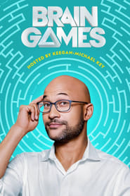Brain Games - Season 8