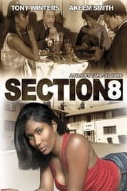 Section 8 (2006)