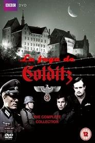 Colditz 1972