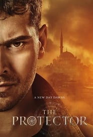 The Protector Season 1 Episode 9