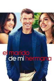 Los caballeros no tienen memoria (2014) | El marido de mi hermana | How to Make Love Like an Englishman