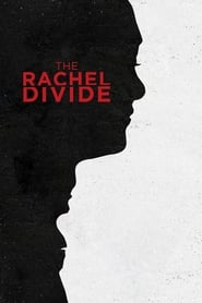 Poster for The Rachel Divide