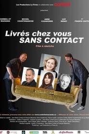 Livrés chez vous sans contact (2020)