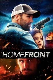 Homefront โคตรคนระห่ำล่าผ่าเมือง