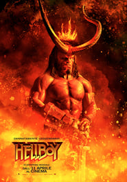 Hellboy - Guardare Film Streaming Online