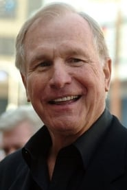 Photo de Wayne Rogers Will Henry Lee