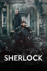 Sherlock-Azwaad Movie Database