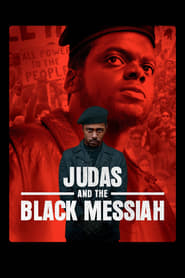 Regardez Judas and the Black Messiah Online HD Française (2021)