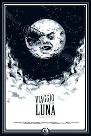 watch Viaggio nella Luna now