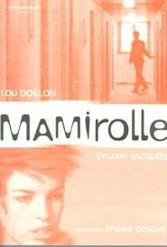 Mamirolle 2000