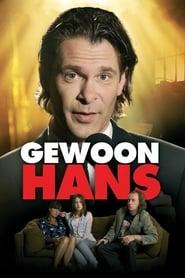Gewoon Hans 2009