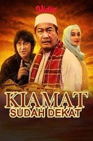 Kiamat Sudah Dekat 2003