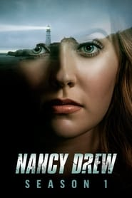 Nancy Drew - Season 1 poster