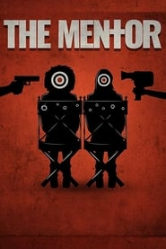 The Mentor (Hindi Dubbed)