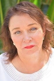Dana Kristen Vahle