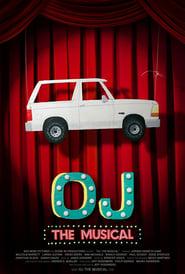 OJ: The Musical (2013)