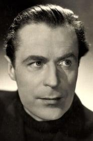 Wolfgang Lukschy