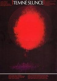 Dunkle Sonne