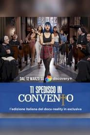 Ti spedisco in convento Italia