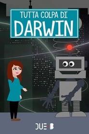 Tutta colpa di Darwin 2017