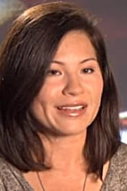 Paige Tamada