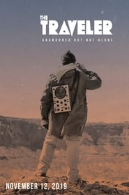 The Traveler (2019)