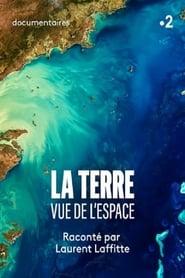 La Terre vue de l'espace (2020) Cda Zalukaj Online