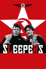 Sleepers 1991