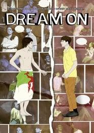 Dream On (2013)