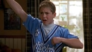 Malcolm in the middle 1x12