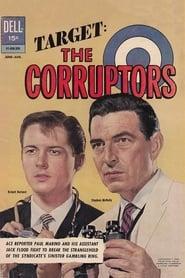 Target: The Corruptors! 1961
