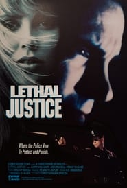 Lethal Justice 1991