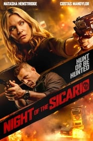 Night of the Sicario : The Movie | Watch Movies Online