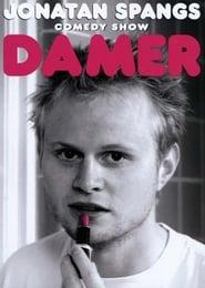 Jonatan Spangs Damer 2005
