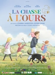 film La chasse à l'ours streaming