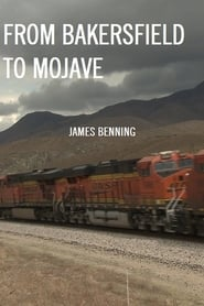 From Bakersfield to Mojave (2021)