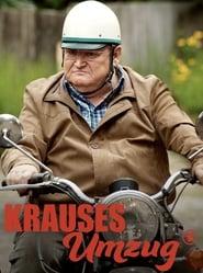 Krauses Umzug (2020)