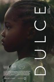 Dulce (2018)