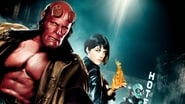 Hellboy en streaming