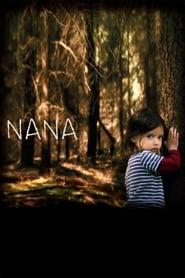 Nana 2011