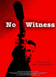 watch No Witness full movie