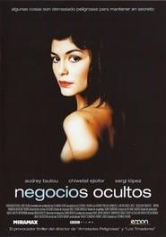 Imagen Negocios ocultos