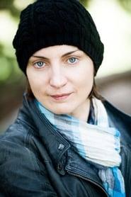 Martina Niland