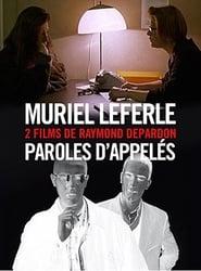 Muriel Leferle Poster