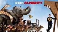 Evan Almighty Images