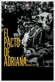 Adriana's Pact (2017)