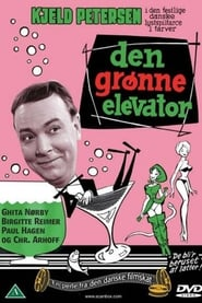 Den grønne elevator Watch and Download Free Movie in HD Streaming