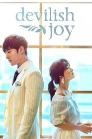 Devilish Joy Season 1 Episode 12